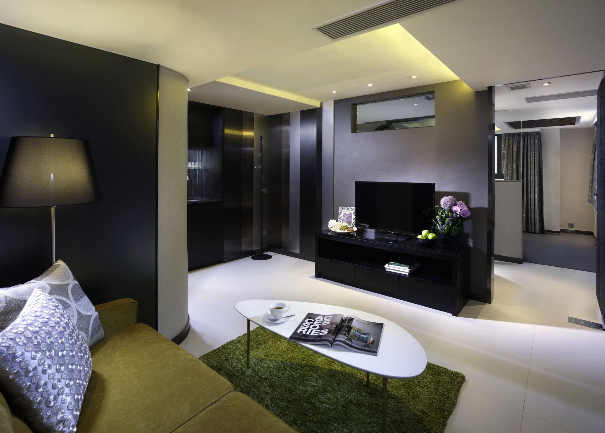 PopwayHotel-popway suite