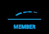 PATA Member Logo-1